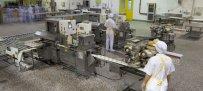 produkcja, maszyny