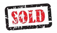 aukcje komornicze