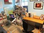 biurko do nauki