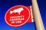 kamery monitoringu