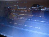 programowanie aplikacji mobilnych