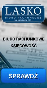 biurorachunkowe.com.pl