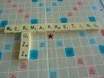 marketing, buzz marketing
